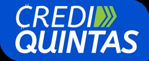 CrediQuintas