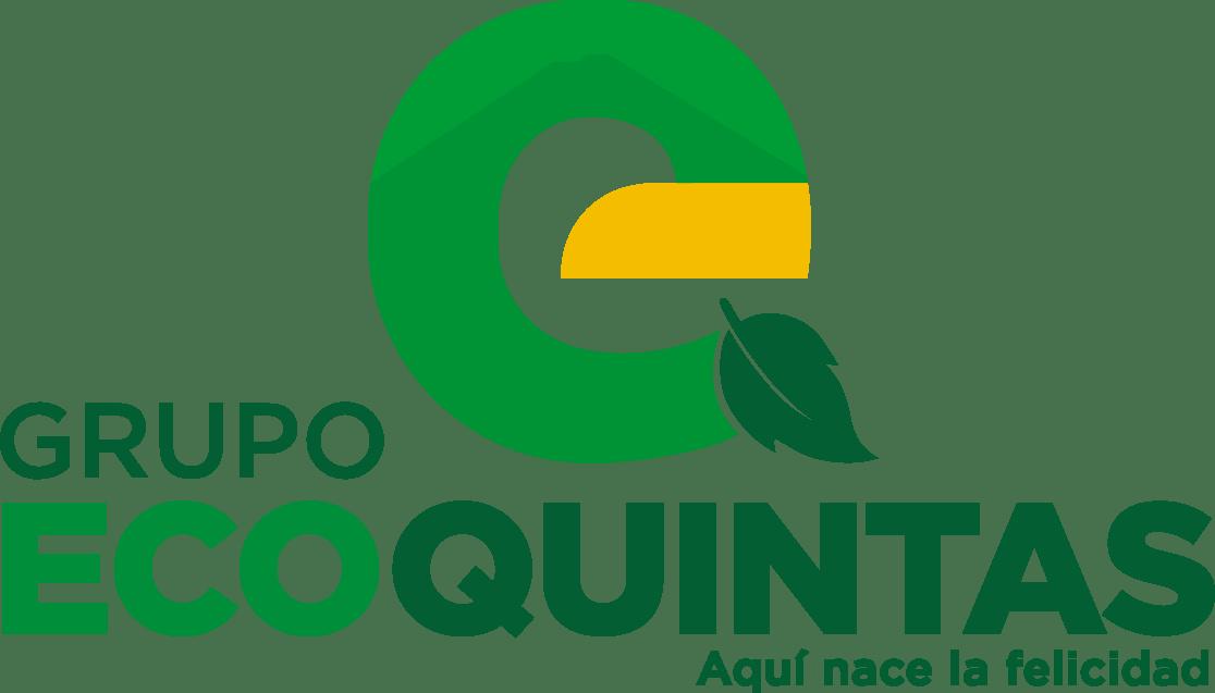 Grupo Ecoquintas