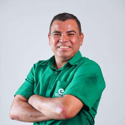 Carlosjpg